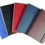 Onoto Notebooks – 1